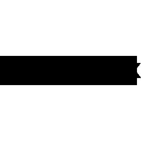 penny-talk-logo
