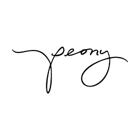 peony-and-me-logo