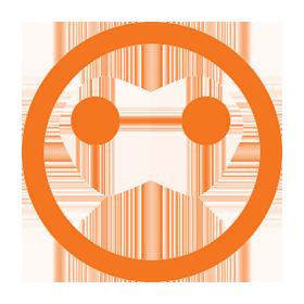 people-per-hour-uk-logo