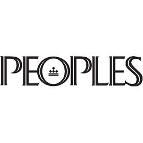 peoples-jewellers-logo