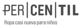 percentil-es-logo