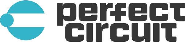 perfect-circuit-audio-logo