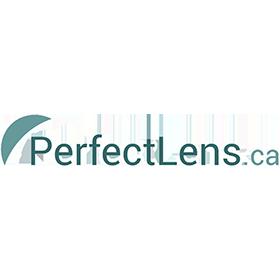 perfectlens-logo