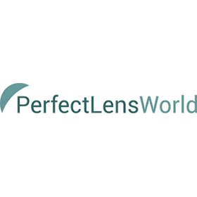 perfectlensworld-logo