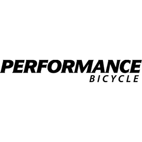 performance-bike-logo