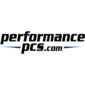 performance-pcs-logo