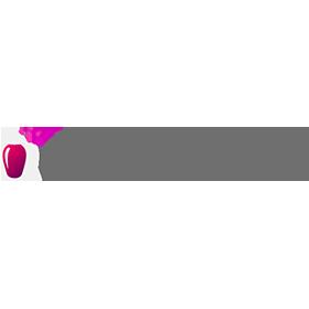 perfume-emporium-logo