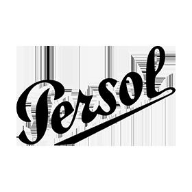 persol-ar-logo