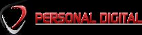 personal-digital-au-logo