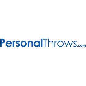 personal-throws-logo