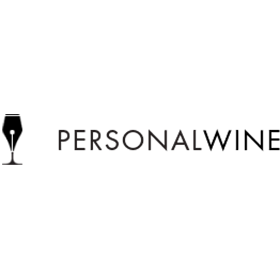 personal-wine-logo