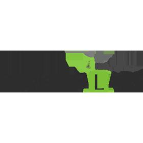 personalabs-logo