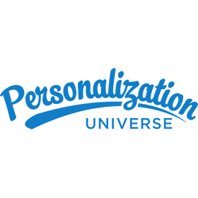 personalizationuniverse-logo