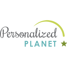 personalized-planet-logo