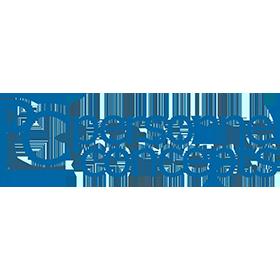 personnel-concepts-logo