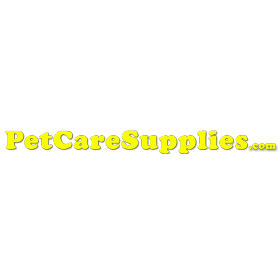 pet-care-supplies-logo