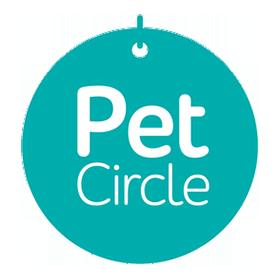 pet-circle-au-logo