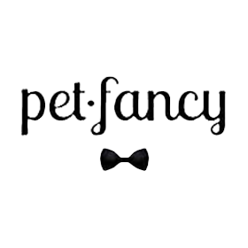 pet-fancy-logo