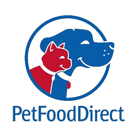 pet-food-direct-logo