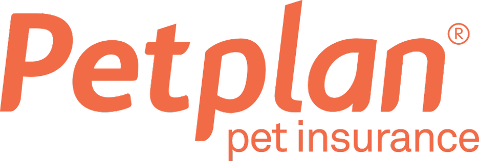 pet-plan-logo