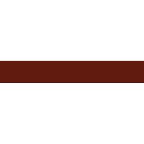 pet-solutions-ca-logo