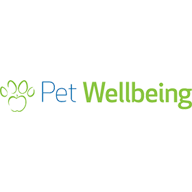 pet-wellbeing-logo