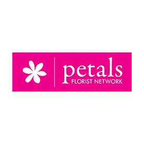 petals-au-logo