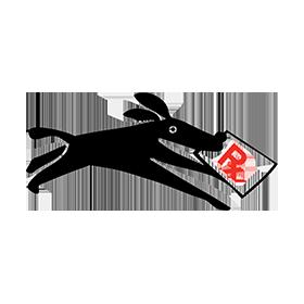 petcarerx-logo