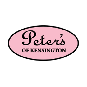 peters-of-kensington-au-logo