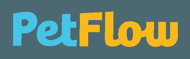 petflow-logo