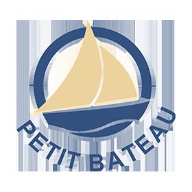 petit-bateau-fr-logo