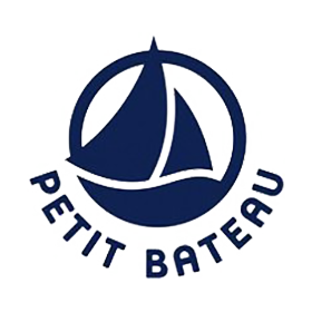 petit-bateau-us-logo