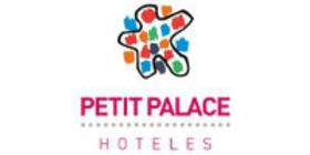 petit-palace-es-logo