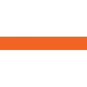 petland-canada-ca-logo