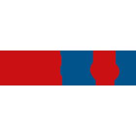 petlove-br-logo