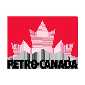 petro-canada-ca-logo