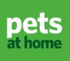 pets-at-home-logo