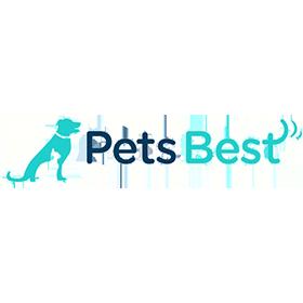 pets-best-logo