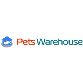pets-warehouse-logo