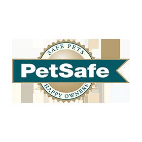petsafe-logo