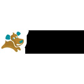 petsy-mx-logo