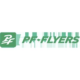 pf-flyers-logo