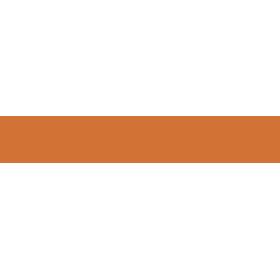 pfaltzgraff-logo