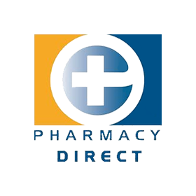 pharmacy-direct-logo