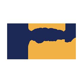 pharmacy-online-au-logo