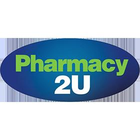 pharmacy2u-uk-logo