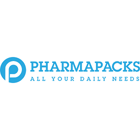 pharmapacks-logo