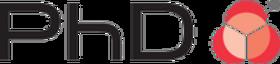 phd-supplements-logo