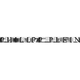 philipp-plein-logo