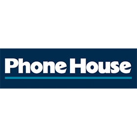 phone-house-es-logo